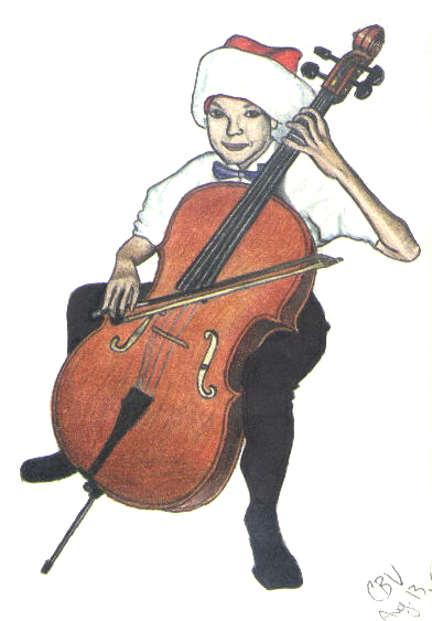 playingcello.jpg